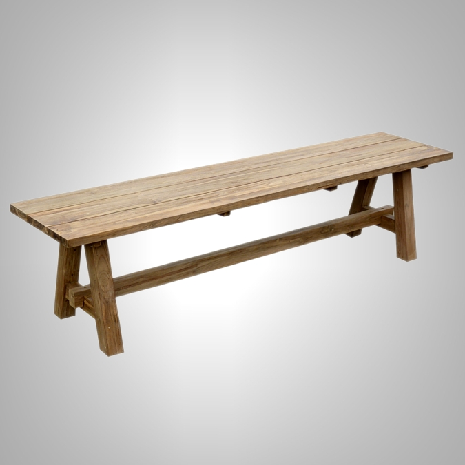 Armand Bench