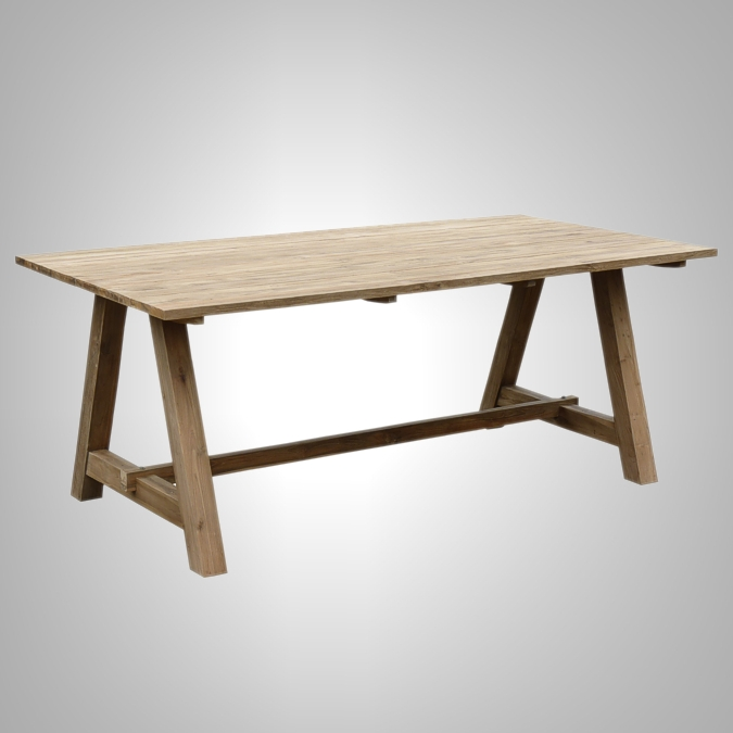 Armand Dining Table