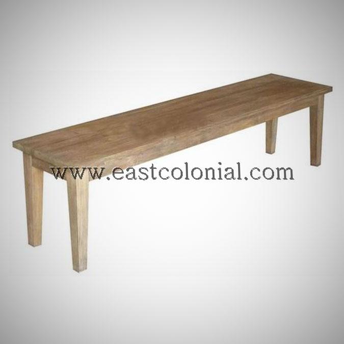 Java Bench