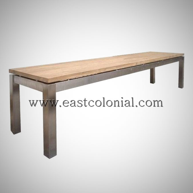 Stella Bench Large