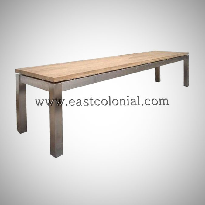 Stella Bench Medium