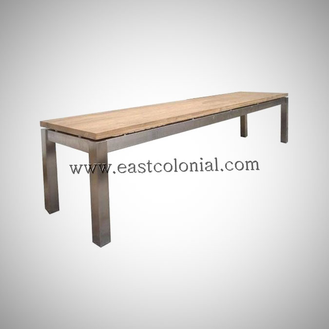 Stella Bench Small