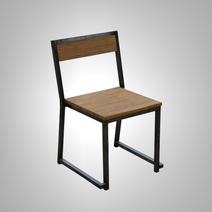 Brooklyn Bistro Chair