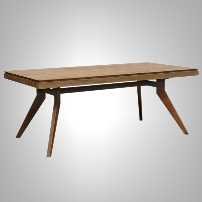 Brux Dining Table