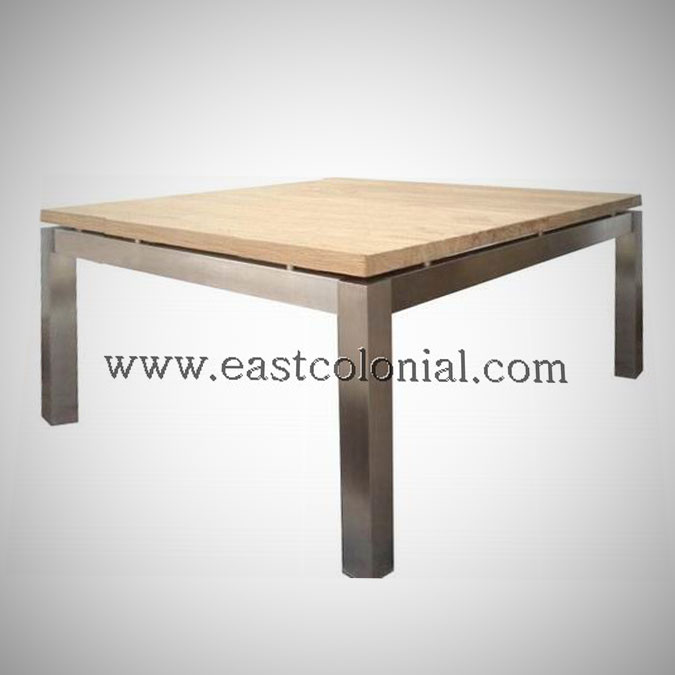 Stella Coffee Table Large