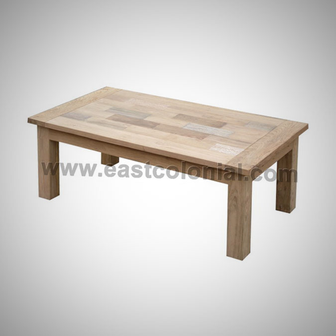 Mozaik Coffee table Small