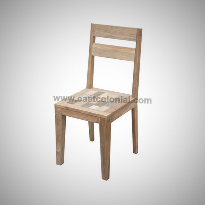 Mozaik Dining Side Chair
