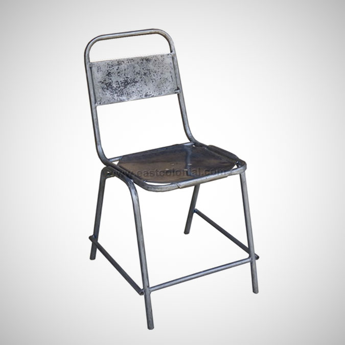 Ferkast Dining Chair