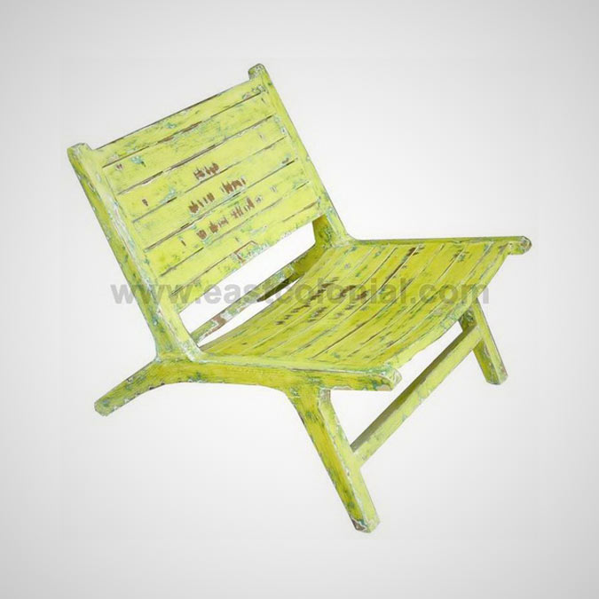 BOAT CHAIR
