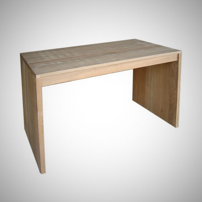 Rohan Writing Desk t=4 Large
