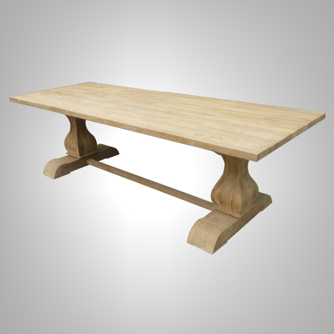 Dining Table PSD4