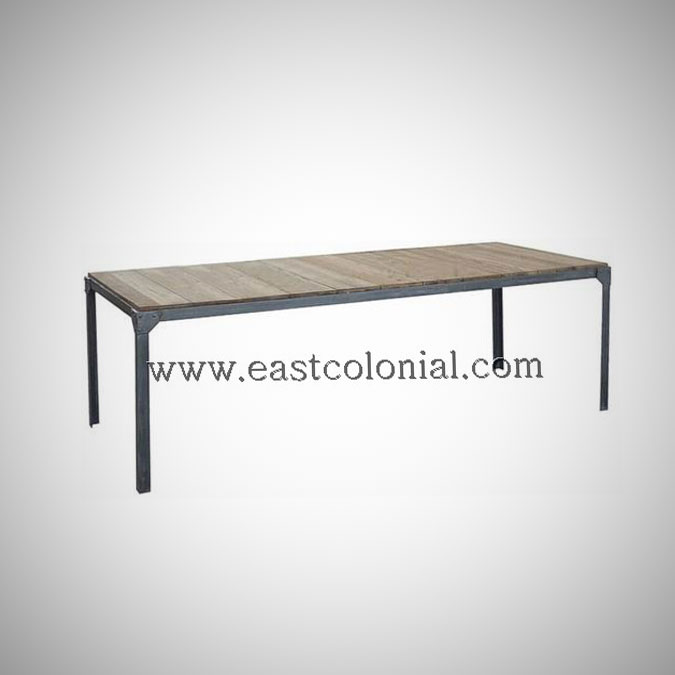 Ferosi Dining Table Small