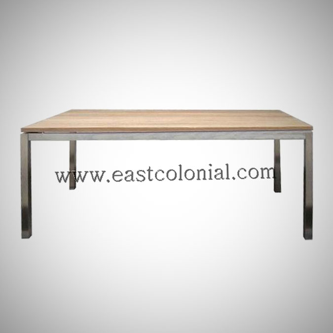 Stella Dining Table Large