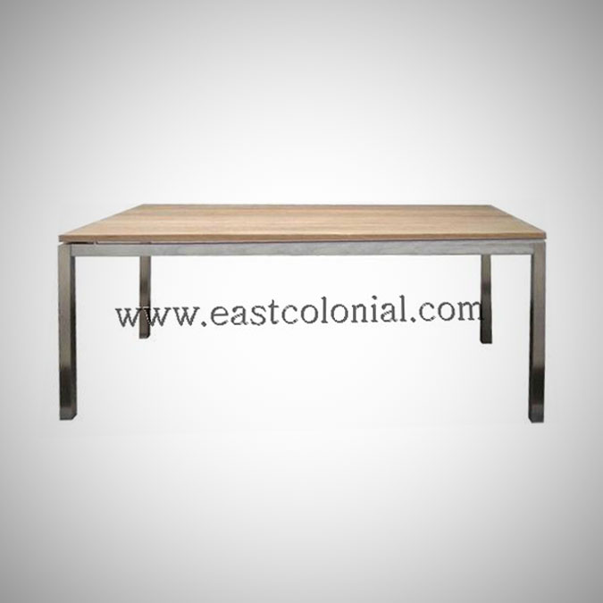 Stella Dining Table Medium