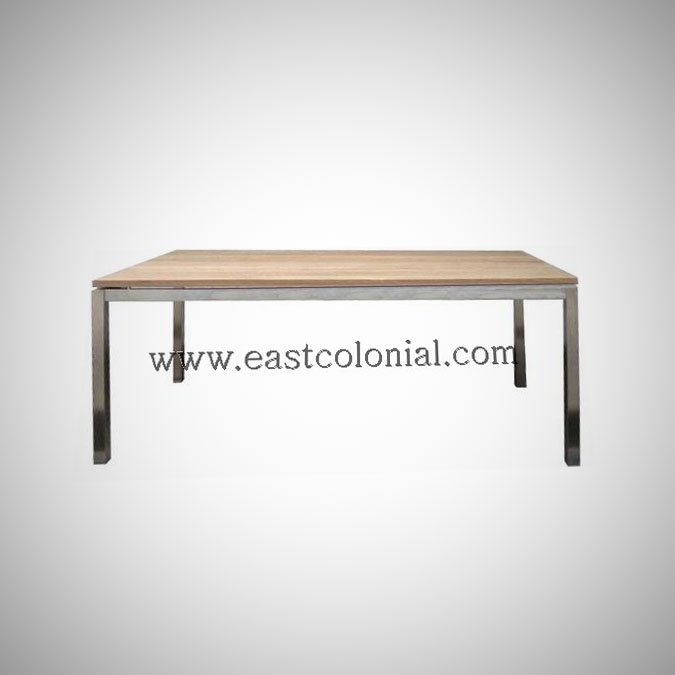 Stella Dining Table Small