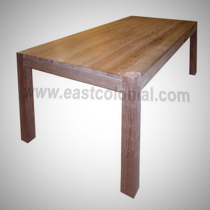 Ronda Dining Table Large
