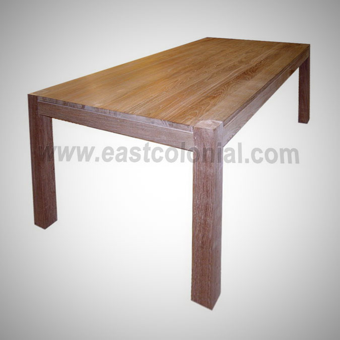 Ronda Dining Table Medium