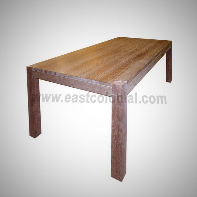 Ronda Dining Table Small