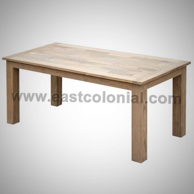 Mozaik Dining Table Large