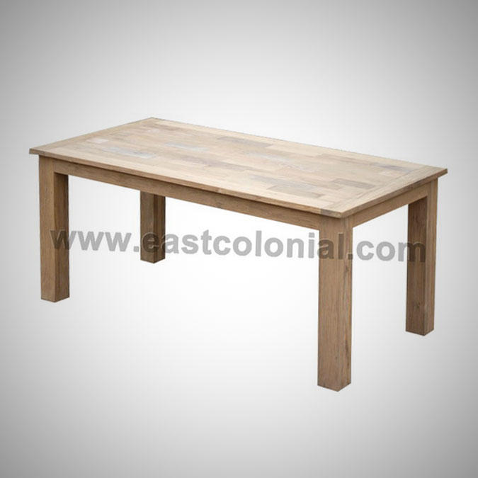 Mozaik-Dining-Table Medium