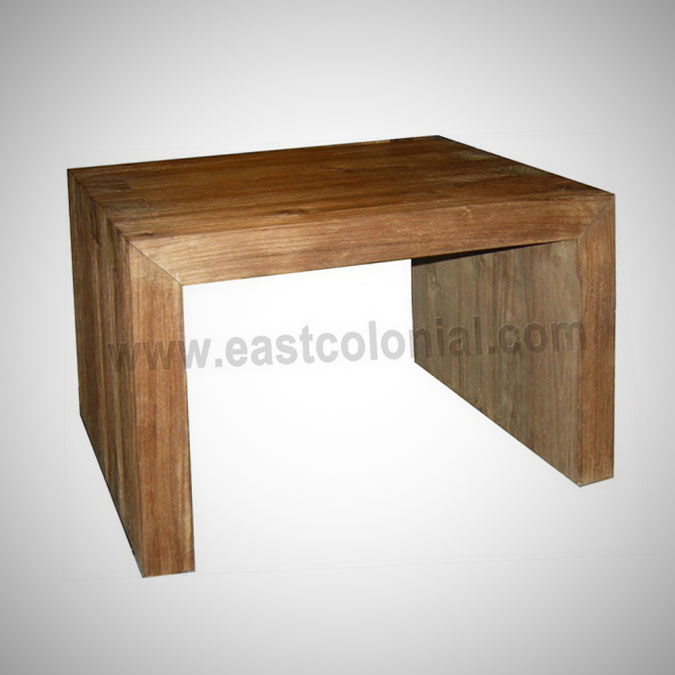 Rohan Sofa Table Medium