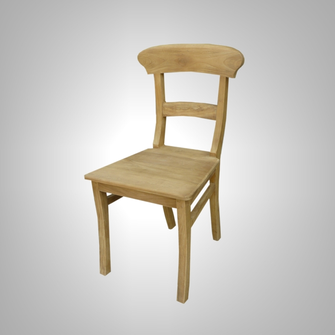 Herman Dining Side Chair