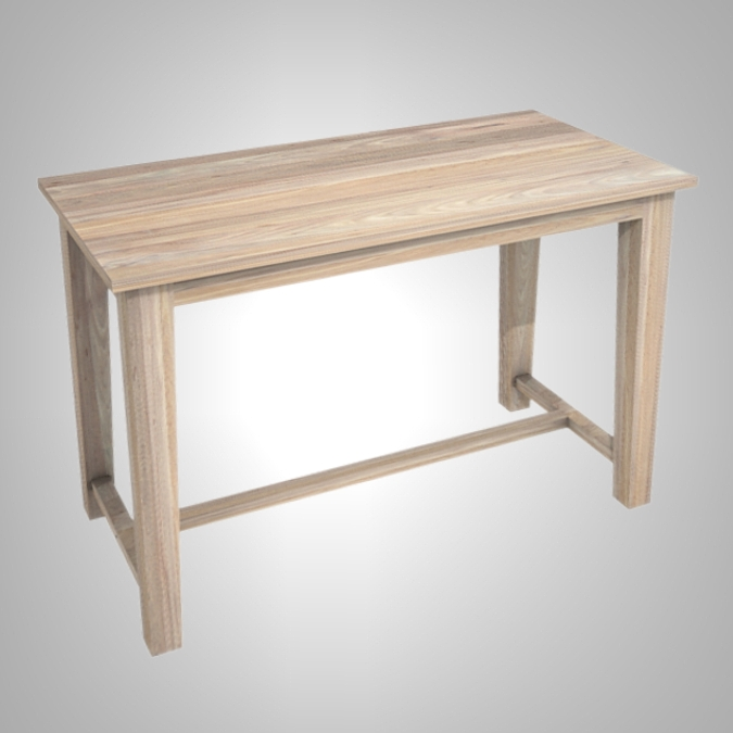 Java Bar Table Small