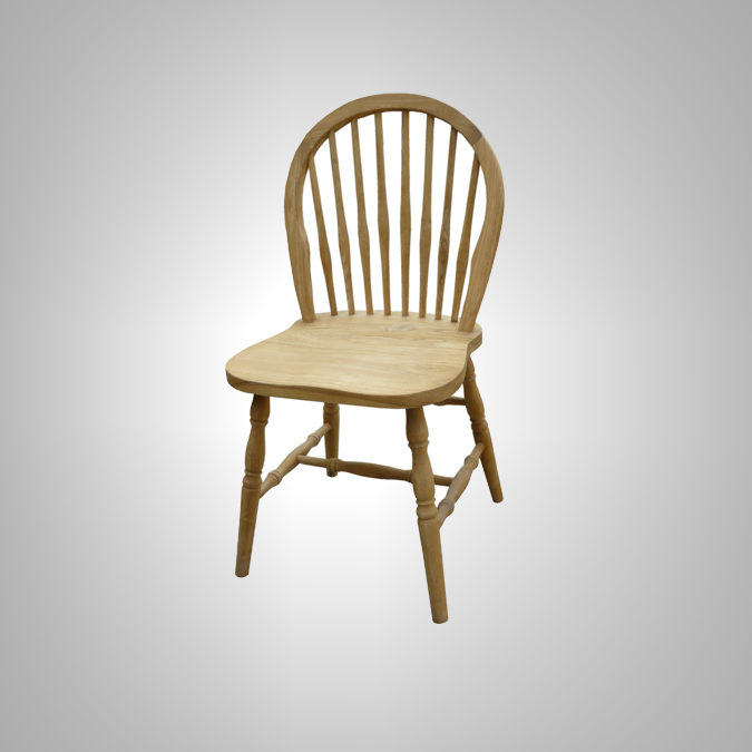LORAINE CHAIR