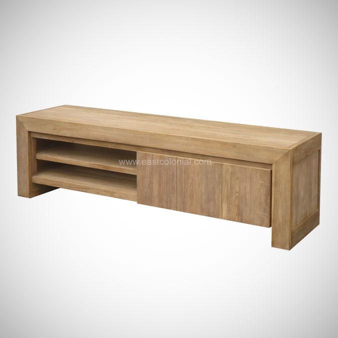 oregon tv rack en 057 tempo tv rack en 020. Black Bedroom Furniture Sets. Home Design Ideas