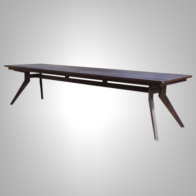 PDR Dining Table