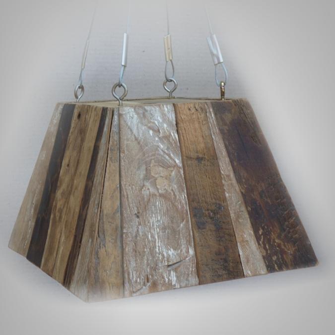 Natura Hanging Lamp