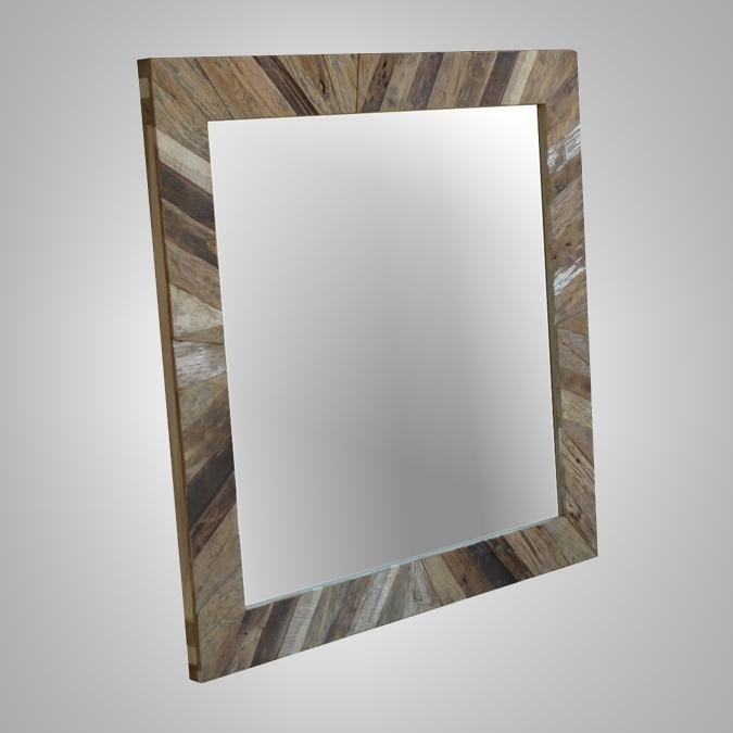 Natura Mirror