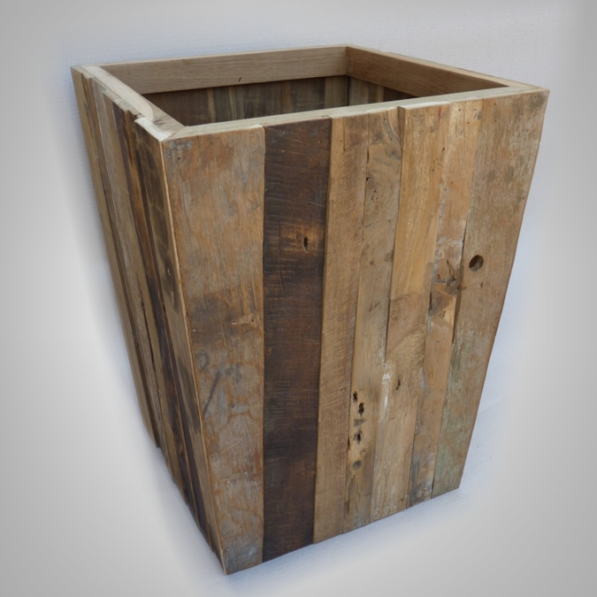 Natura Box Large