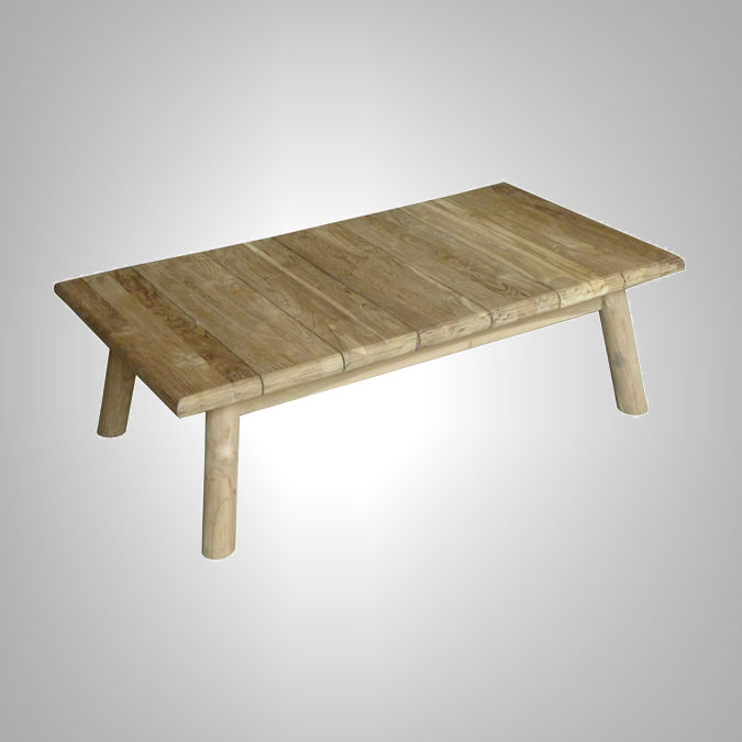 RIZA COFFEE TABLE