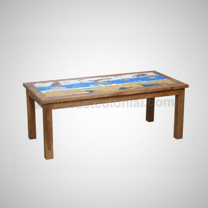 Samudra Dining Table Large