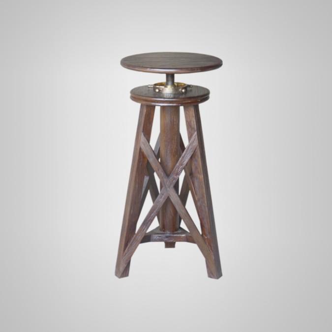 Stinson Pedestal