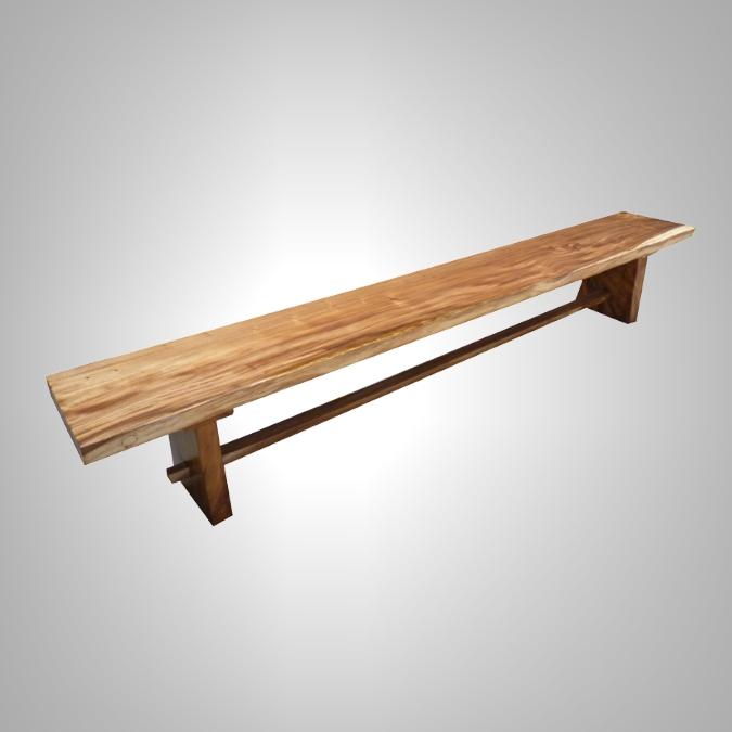 Suar Bench