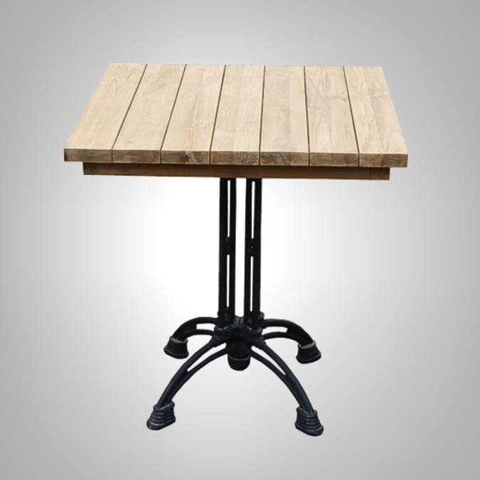 Tawang Bistro Table