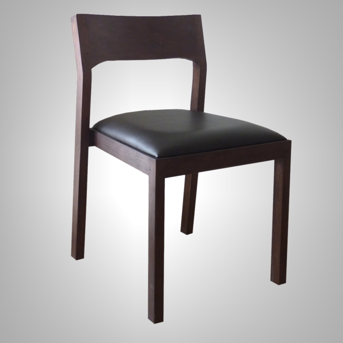Urchin Dining Chair