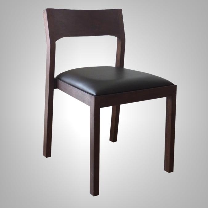 Urchin Dining Chair